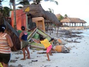 hurricaneZamasOPT,JPG